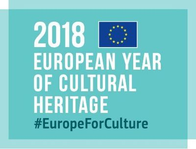 Cultural Tourism development and promotion across Europe - Home